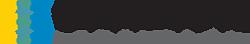 한국의학교육평가원 Logo