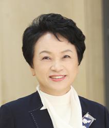 5기 의사장 김봉옥